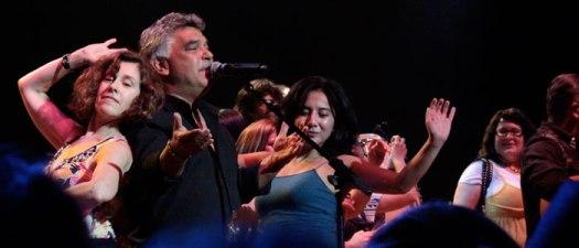 gipsy-kings-concert-1
