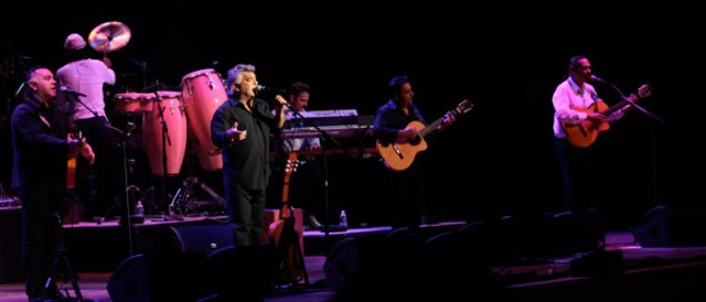 gipsy-kings-concert-2