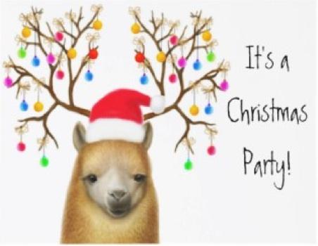Class Fundraising - School Christmas cards, Self portrait school