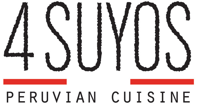 Get a free appetizer at the newest peruvian restaurant in for 4 suyos peruvian cuisine chicago il