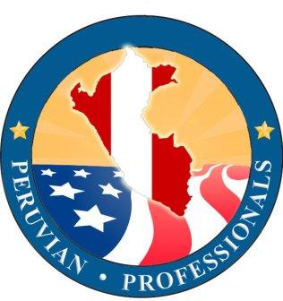 Peruvian Young Professionals