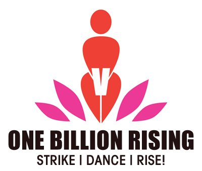 Strike Dance Rise