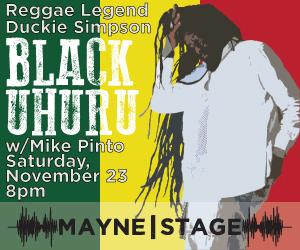 black-uhuru-reader